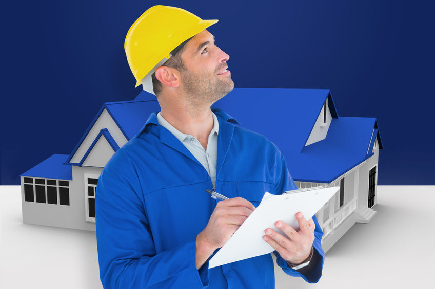 denver roofing contractor