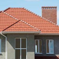 Omaha roofing companies