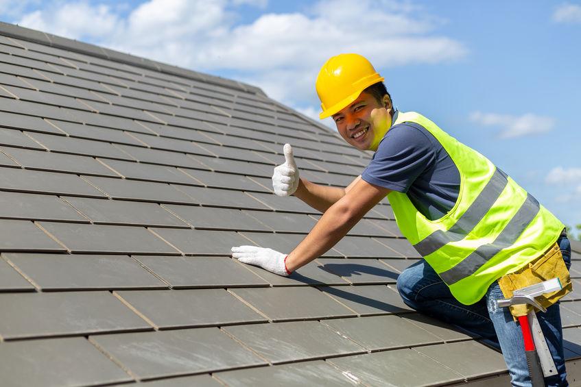roofers Loganville
